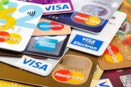 Άνοιξε η πλατφόρμα πληρωμής με πλαστικό χρήμα