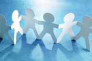 Έως τα μέσα Μαΐου η εφαρμογή Α 21 για τα οικογενειακά επιδόματα
