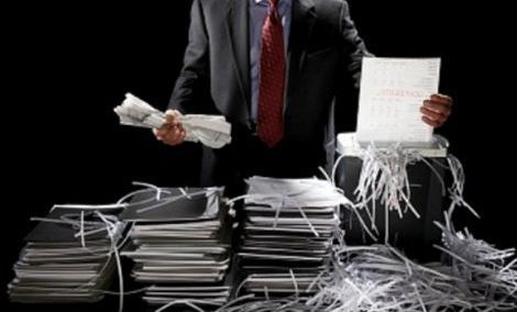 Picture 0 for Φορολογικές Δηλώσεις 2019 : Απαιτούμενα δικαιολογητικά πελατών
