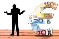 ΕΦΚΑ : Συμψηφισμός ποσού προς επιστροφή με εισφορές