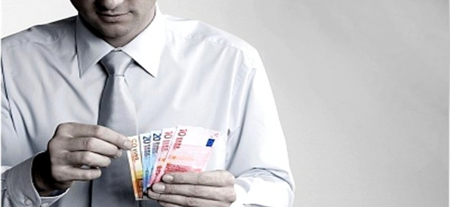 Picture 0 for Δύο νέα προγράμματα ΕΣΠΑ για τις μικρομεσαίες επιχειρήσεις με επιχορήγηση έως 50.000 ευρώ