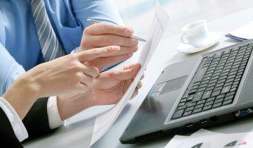 Picture 0 for Διορθώσεις στη φορολόγηση χαμηλών εισοδημάτων με την κλίμακα επιχειρήσεων