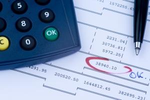 Πώς θα ρυθμίσετε χρέη προς το Δημόσιο που ξεπερνούν τις 50.000 ευρώ