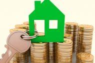 Πώς υποβάλλεται η δήλωση μετά από αλλαγή φορολογικής κατοικίας