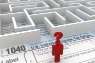 Ορατό το ενδεχόμενο επιβολής φόρων για υποθέσεις που θα παραγραφούν