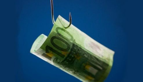 Picture 0 for ΦΠΑ: Πόσα αποδίδει η βασικότερη πηγή εσόδων στα κρατικά ταμεία