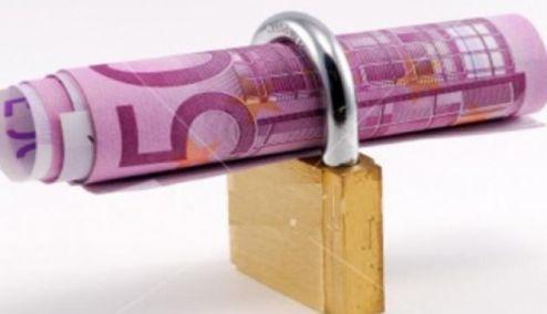 Picture 0 for Πιτσιλής: Δεν κάνουμε κατασχέσεις για οφειλές κάτω από 500 ευρώ