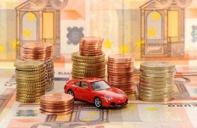 Picture 0 for Ποιοι δικαιούνται φοροαπαλλαγών για εισαγωγή αυτοκινήτων στην Ελλάδα