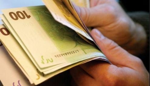 Picture 0 for ΑΑΔΕ : Σχετικά με επιστροφές φόρου