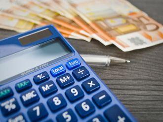 Πρόστιμα εκπρόθεσμων φορολογικών δηλώσεων - Πραδείγματα