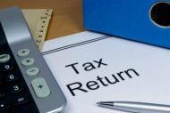 Δικαίωμα έκπτωσης του ΦΠΑ εισροών