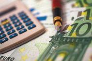 Φορολογικές δηλώσεις: Πρόστιμα έως 500 ευρώ για τους ξεχασιάρηδες