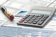 Δηλώσεις παρακρατούμενων φόρων έως και 31 Αυγούστου