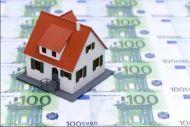 Εφορία: Ξεκινά διασταυρώσεις για να εντοπιστούν τα ενοίκια
