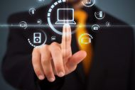 Ανοίγει ο δρόμος για ανταλλαγή πληροφοριών σε όλο το Δημόσιο