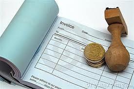 Picture 0 for Πότε θα μειωθούν οι εισφορές για τα «μπλοκάκια»