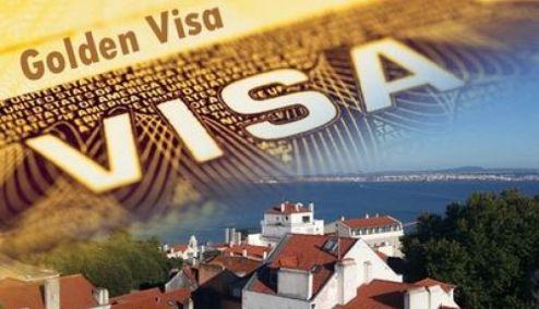 Picture 0 for Νέα δεδομένα με μετοχές, ομόλογα, καταθέσεις στο δρόμο για τη golden visa