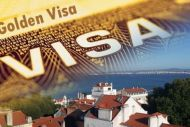 Νέα δεδομένα με μετοχές, ομόλογα, καταθέσεις στο δρόμο για τη golden visa