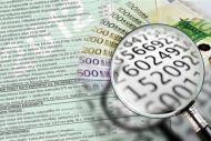 Τα μυστικά στις δηλώσεις για τα αναδρομικά μισθωτών και συνταξιούχων
