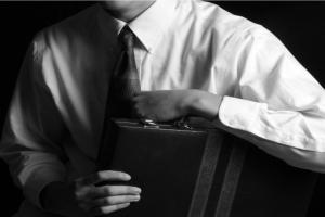 Στο κάδρο το μητρώο πραγματικών δικαιούχων κατά φορολογικών εγκλημάτων