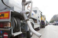 Πόσο θα είναι φέτος το επίδομα πετρελαίου θέρμανσης