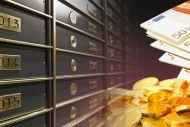 Έρχεται ο ενιαίος φόρος πλούτου μέσω του ηλεκτρονικού περιουσιολογίου