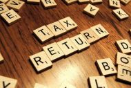Στην ΑΑΔΕ η απόφαση διαγραφής ΦΠΑ λόγω παρέλευσης πενταετίας