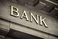 Αυτόματη ταυτοποίηση φορολογικών εισπράξεων μέσω τραπεζών