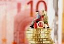 Αναδρομικά : 10 συμβουλές για να συμπληρώσουν την αίτηση οι συνταξιούχοι