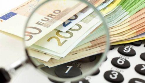 Picture 0 for Μετρητά τέλος για συναλλαγές πάνω από 300 ευρώ - Το σχέδιο του υπουργείου Οικονομικών
