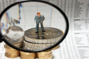 Μειωμένες κατά 1,4 δισ. οι επιστροφές φόρων έως και τον Οκτώβριο