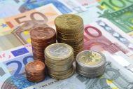 Ακατάσχετο έως 4.000 ευρώ για συνεπείς οφειλέτες