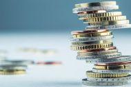 Τελευταίες λεπτομέρειες για τις 120 δόσεις φορολογικών και ασφαλιστικών οφειλών