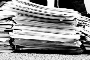 Καθ' οδόν νομοσχέδιο κατά της φοροδιαφυγής με κατασχέσεις και βαριές ποινές