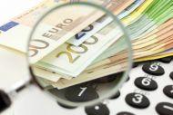 Σε ΦΕΚ το αντίδωρο της κατάργησης του μειωμένου ΦΠΑ στα νησιά