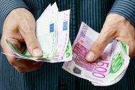 Ανάσα για τους οφειλέτες σε τράπεζες, εφορία, Ταμεία - Τι θα ισχύσει;