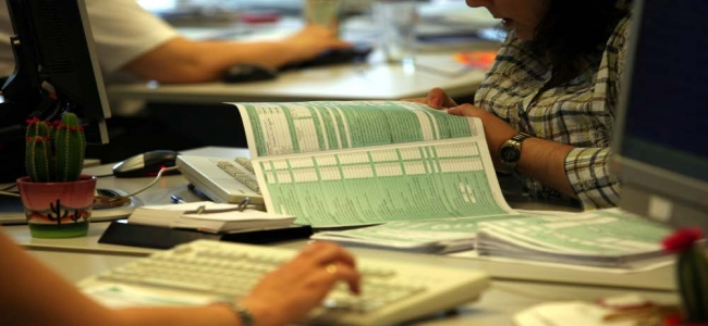 Picture 0 for Φορολογικές δηλώσεις 2019: Χρήσιμες πληροφορίες και αλλαγές στο Ε1