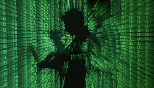 Picture 0 for Ψηφιακό «μάτι» της εφορίας στις τράπεζες