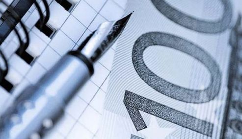 Picture 0 for Πότε εκπίπτουν οι δαπάνες μισθοδοσίας από τα έσοδα των επιχειρήσεων