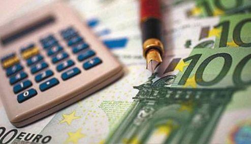 Picture 0 for Πότε δεν εκπίπτουν τα τιμολόγια και οι δαπάνες πάνω από 500 ευρώ.
