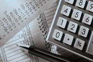 Φορολογική δήλωση: Οι 60 τρόποι για να καλύψετε τα τεκμήρια