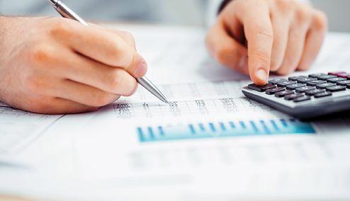 Picture 0 for Συνοπτικά τι πρέπει να γνωρίζουμε για την ανάλωση κεφαλαίου προηγούμενων ετών κατά τον προσδιορισμό του τεκ.εισοδήματος