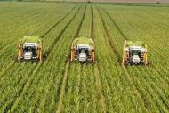 E1:Όσοι δηλώνουν εισόδημα από αγροτική επιχειρηματική δραστηριότητα, αλλά δεν εντάσσονται στο κανονικό ή ειδικό καθεστώς Φ.Π.Α. ποιον ΚΑΔ συμπληρώνουν;