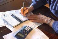 Φορολογική δήλωση: Οι κωδικοί που κατοχυρώνουν εκπτώσεις φόρου και απαλλαγές