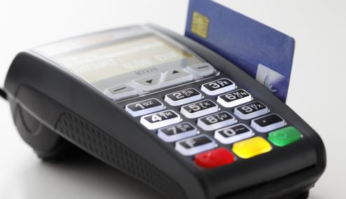 Picture 0 for Έρχονται αυστηρότεροι κανόνες για ηλεκτρονικές πληρωμές
