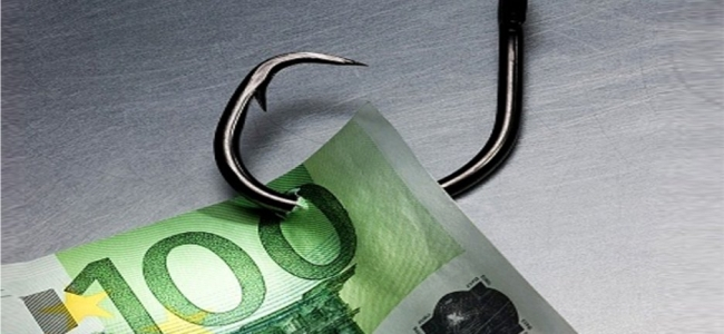 Picture 0 for Πώς η εφορία βάζει στο χέρι καταθέσεις σε κοινούς τραπεζικούς λογαριασμούς