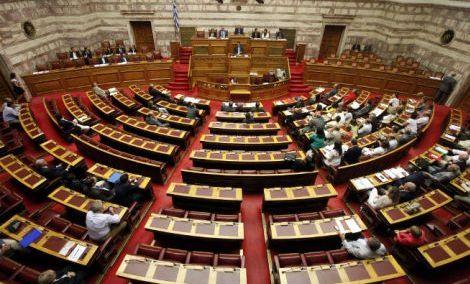 Picture 0 for Οι 26 παρεμβάσεις - ελαφρύνσεις στο νέο φορολογικό νομοσχέδιο