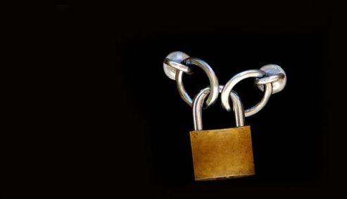 Picture 0 for Κορονοϊός : Οι ΚΑΔ επιχειρήσεων που πλήττονται και δικαιούνται στήριξη