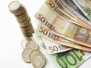 Picture 0 for «Κλείδωσαν» μειώσεις φόρων και εισφορών το 2021