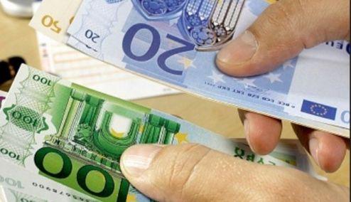 Picture 0 for Μείωση-σοκ στη φοροαπαλλαγή για τις ασφαλιστικές εισφορές